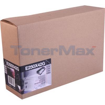 LEXMARK E250 E450 GOV PHOTOCONDUCTOR KIT